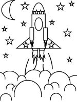 rocket-coloring-pages-31