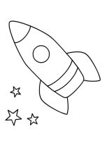rocket-coloring-pages-32