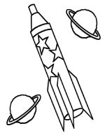 rocket-coloring-pages-33