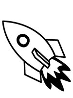 rocket-coloring-pages-34