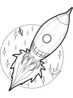 rocket-coloring-pages-40