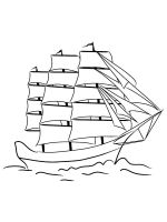 sailboat-coloring-pages-10