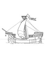 sailboat-coloring-pages-14