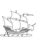 sailboat-coloring-pages-16