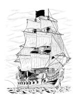 sailboat-coloring-pages-17