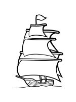 sailboat-coloring-pages-18