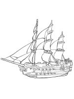 sailboat-coloring-pages-22