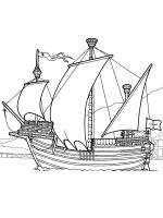 sailboat-coloring-pages-23