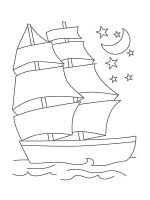 sailboat-coloring-pages-24