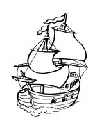 sailboat-coloring-pages-25