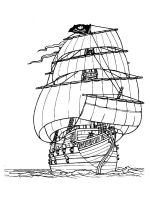 sailboat-coloring-pages-26