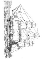 sailboat-coloring-pages-27