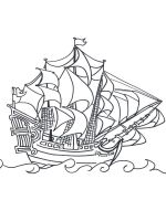sailboat-coloring-pages-28