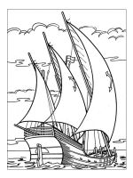 sailboat-coloring-pages-3