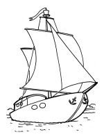 sailboat-coloring-pages-32