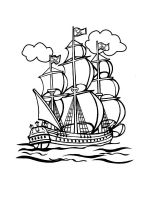 sailboat-coloring-pages-33