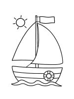 sailboat-coloring-pages-34