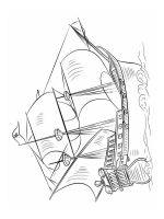 sailboat-coloring-pages-35