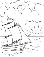 sailboat-coloring-pages-37