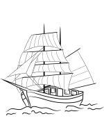 sailboat-coloring-pages-40