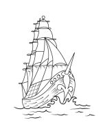 sailboat-coloring-pages-7