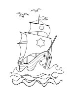 sailboat-coloring-pages-8