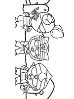 sandy-brawl-stars-coloring-pages-wqe2
