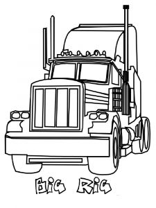 semi-truck-coloring-pages-for-boys-10