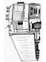 semi-truck-coloring-pages-for-boys-15