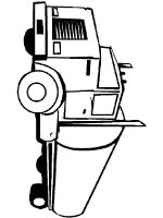 semi-truck-coloring-pages-for-boys-16