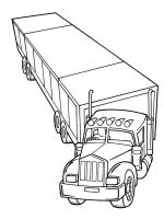 semi-truck-coloring-pages-for-boys-17