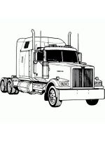 semi-truck-coloring-pages-for-boys-6