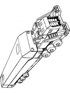 semi-truck-coloring-pages-for-boys-7