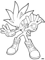 shadow-the-hedgehog-coloring-pages-for-boys-10