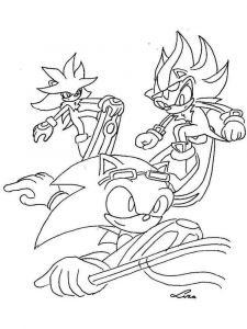 shadow-the-hedgehog-coloring-pages-for-boys-11