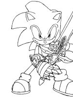 shadow-the-hedgehog-coloring-pages-for-boys-13