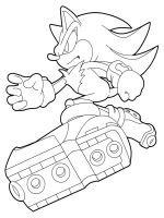 shadow-the-hedgehog-coloring-pages-for-boys-7