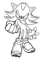 shadow-the-hedgehog-coloring-pages-for-boys-8