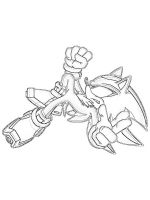 shadow-the-hedgehog-coloring-pages-for-boys-9