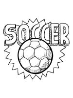 soccer-ball-coloring-pages-14