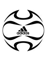 soccer-ball-coloring-pages-for-boys-3
