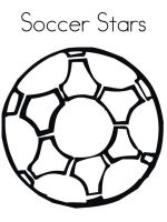 soccer-ball-coloring-pages-for-boys-9