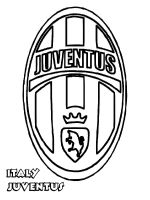 soccer-logos-coloring-pages-for-boys-11