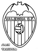 soccer-logos-coloring-pages-for-boys-14