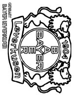 soccer-logos-coloring-pages-for-boys-15
