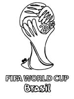 soccer-logos-coloring-pages-for-boys-16