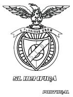 soccer-logos-coloring-pages-for-boys-19