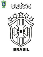 soccer-logos-coloring-pages-for-boys-21
