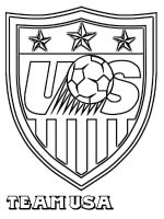 soccer-logos-coloring-pages-for-boys-28