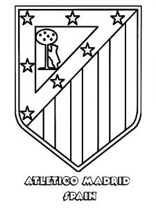 soccer-logos-coloring-pages-for-boys-4